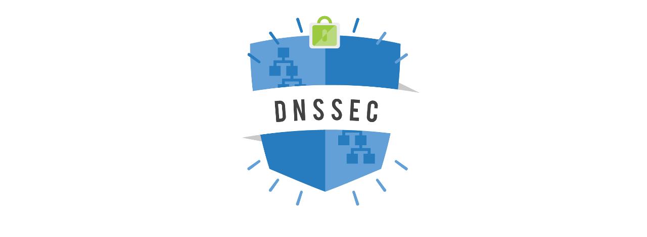 Dnssec_logo