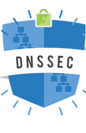 Cloudflare Makes DNSSEC Activation Easy Image
