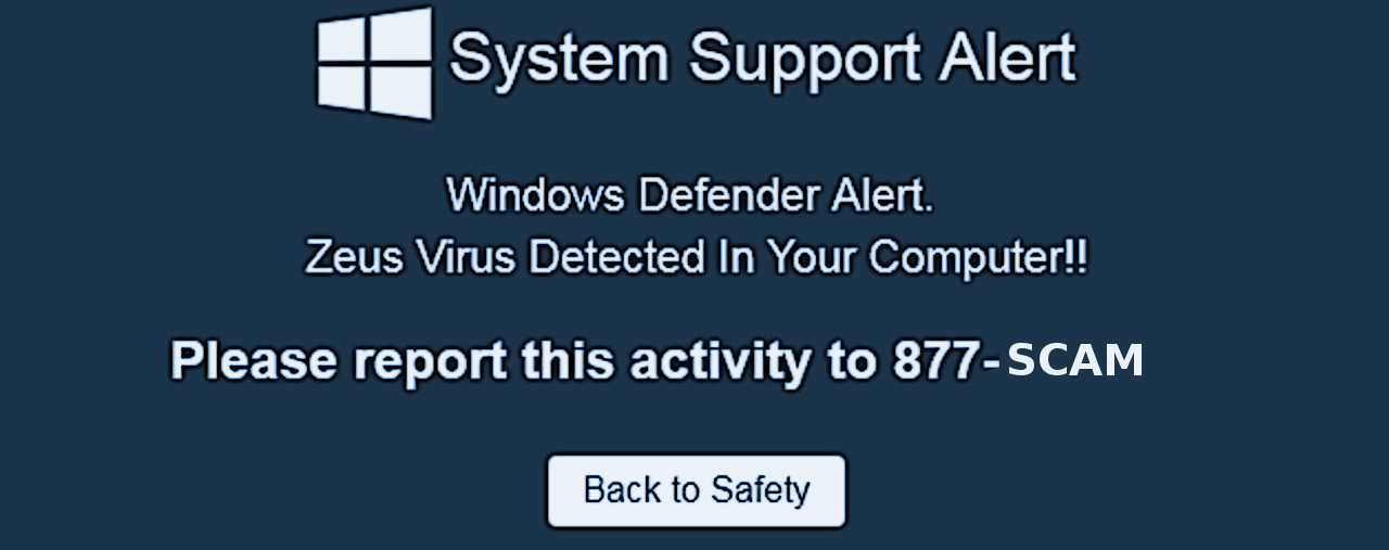 Tech-support_scam_head_
