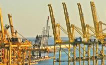 Port of Barcelona Suffers Cyberattack Image