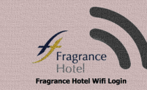 Security Engineer Hacks Hotel WiFi, Fined for Exposing Admin Password Image