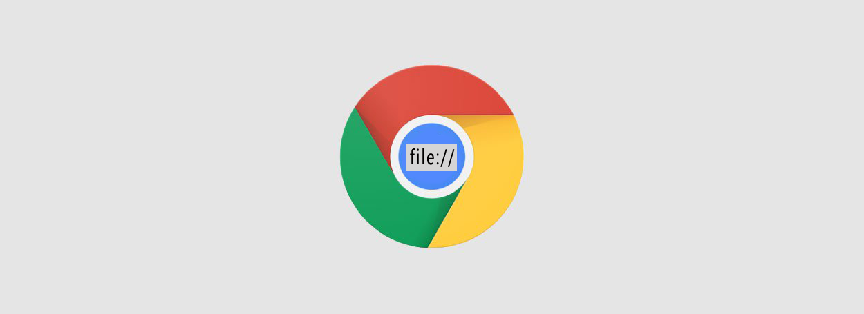 Chrome-file