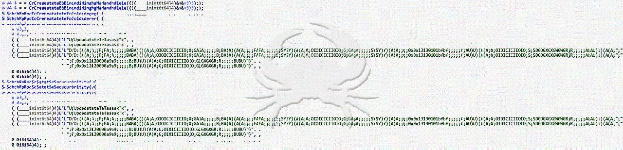 Exploit-gandcrab
