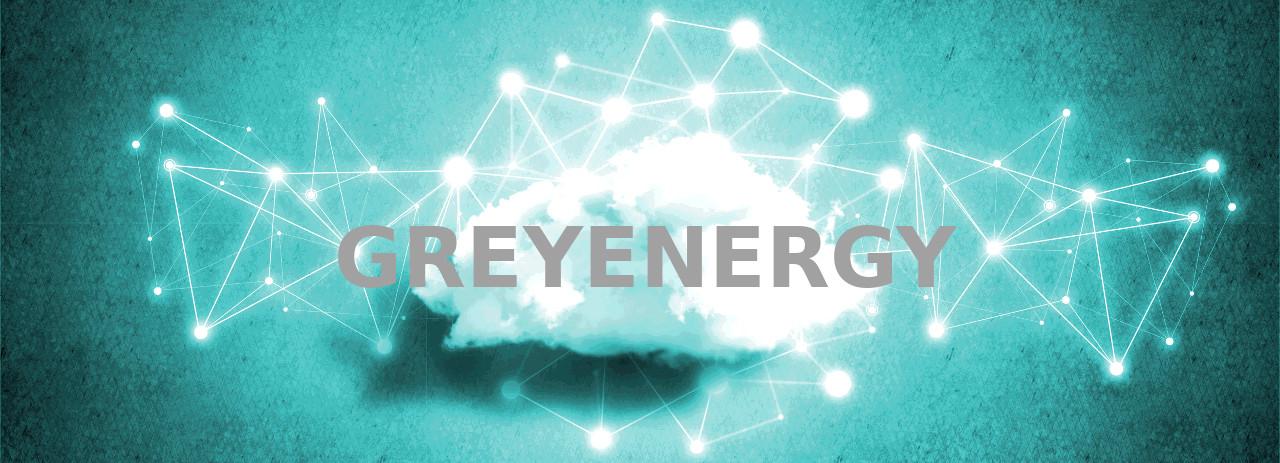 Greyenergy_headpic