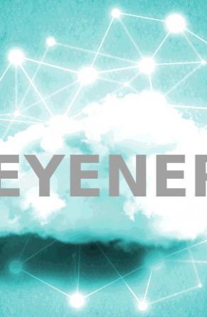 New GreyEnergy Malware Targets ICS, Tied with BlackEnergy and TeleBots Image