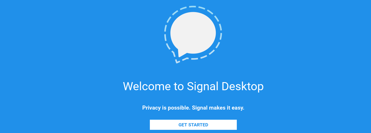 Signal Upgrade Process Leaves Unencrypted Messages on Disk