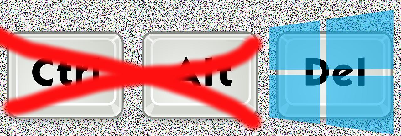 New Windows Zero-Day Bug Helps Delete Any File, Exploit
