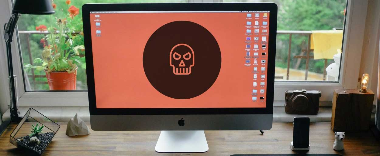 Mac CryptoCurrency Price Tracker Caught Installing Backdoors - 웹