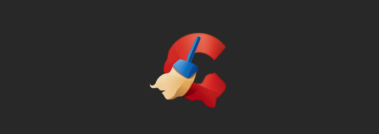 CCleaner.png (1280×455)