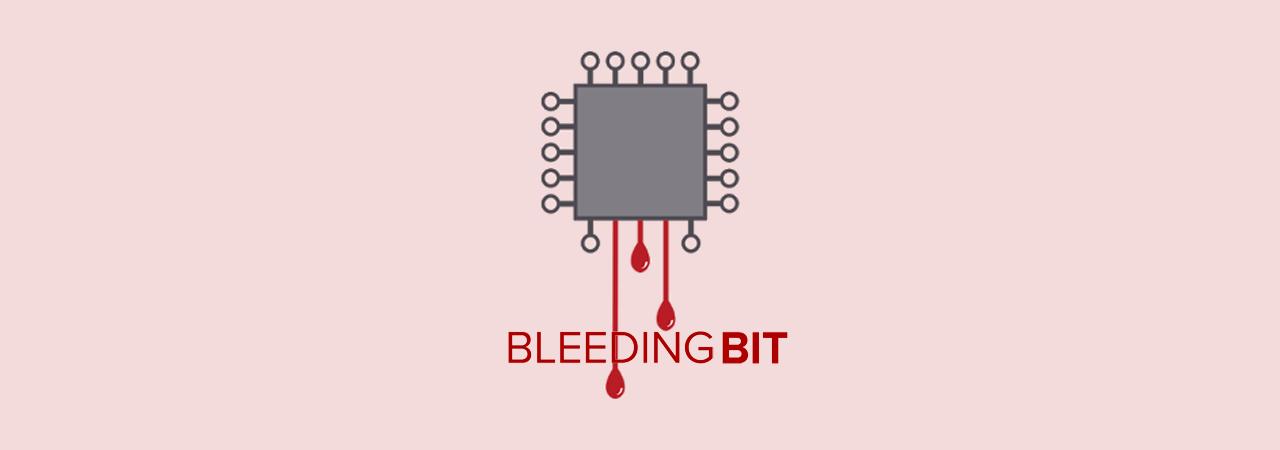 New BLEEDINGBIT Vulnerabilities Affect Widely-Used