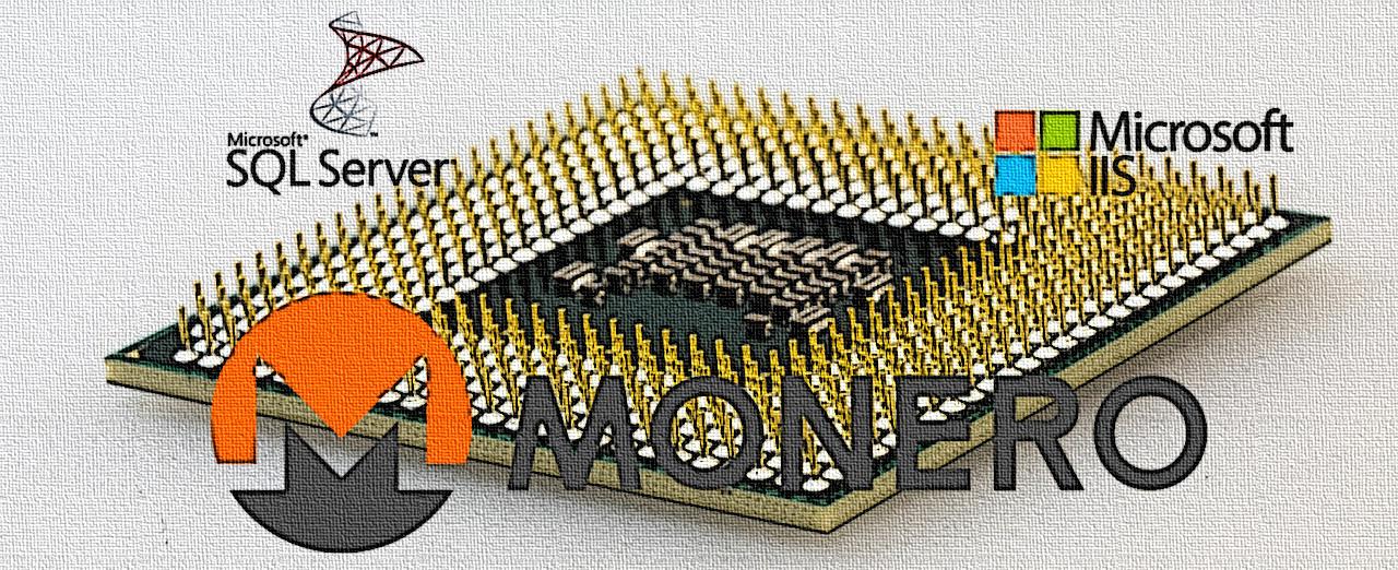 Kingminer_cryptojacking_headpic