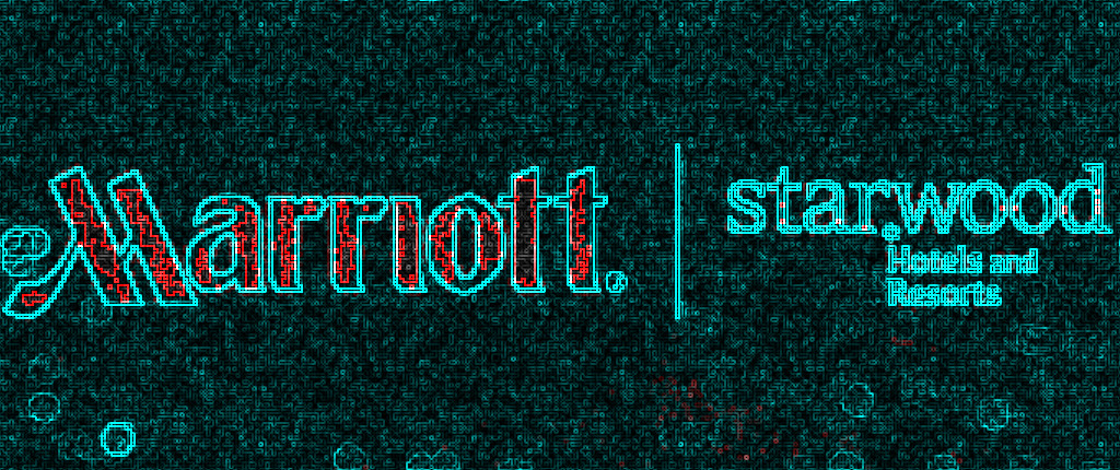 Marriott Data Breach Affects 500 Million Starwood Guests