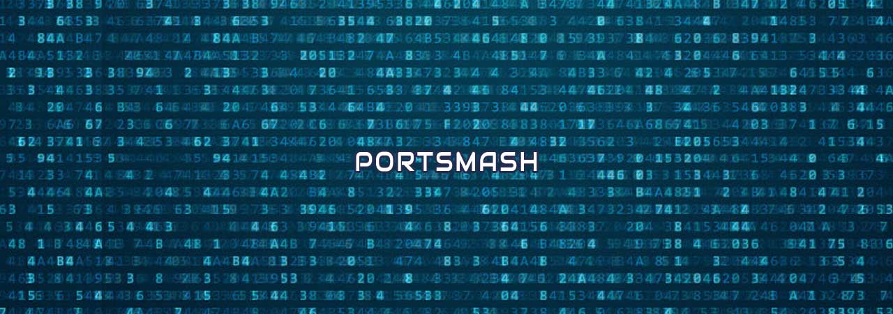 New PortSmash Hyper-Threading CPU Vuln Can Steal Decryption Keys