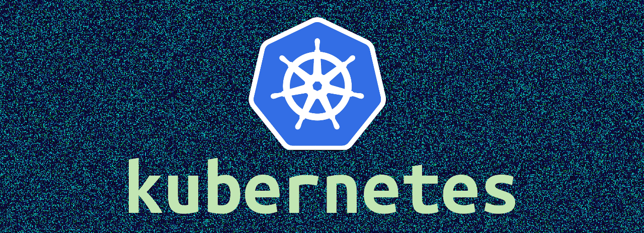 Kubernetes Updates Patch Critical Privilege Escalation Bug