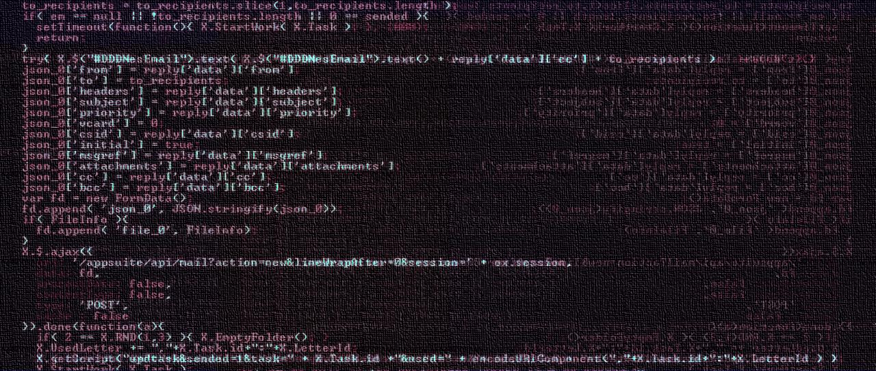 Danabot-code_headpic