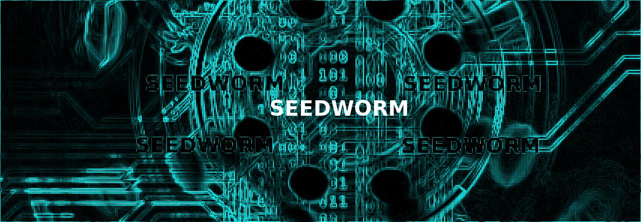 Seedworm Spy Gang Stores Malware on GitHub, Keeps Up with Infosec