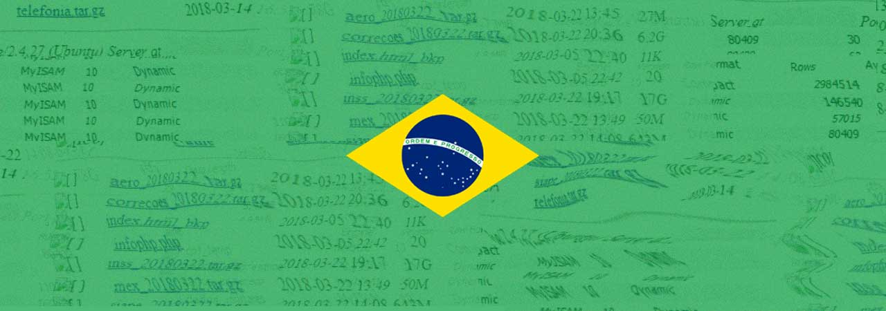 Brazil-leak-header