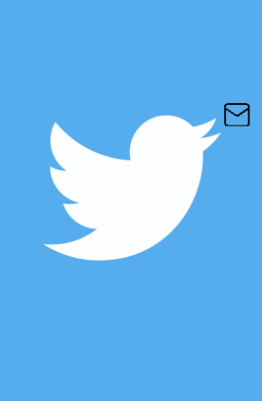 Twitter Fixes Bug That Gives Unauthorized Access to Direct Messages Image