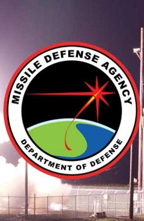 U.S. Ballistic Missile Defense Systems Fail Cybersecurity Audit Image