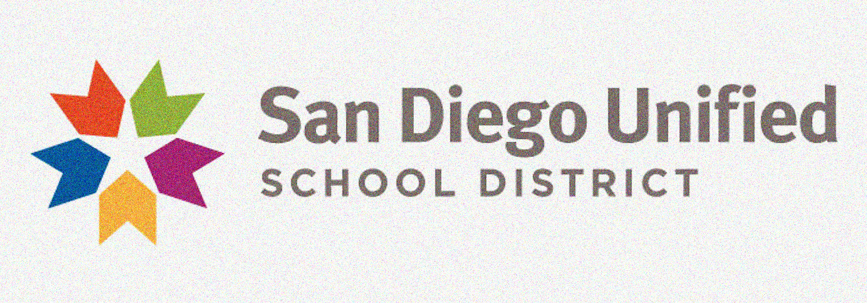 info on over 500 000 students and staff exposed in san diego school