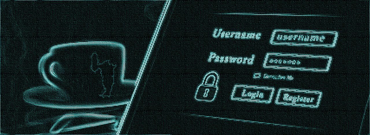 phishing detection source code