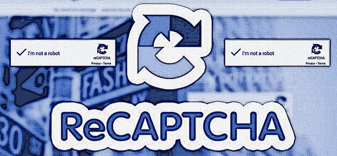 Madison : Google captcha solver chrome