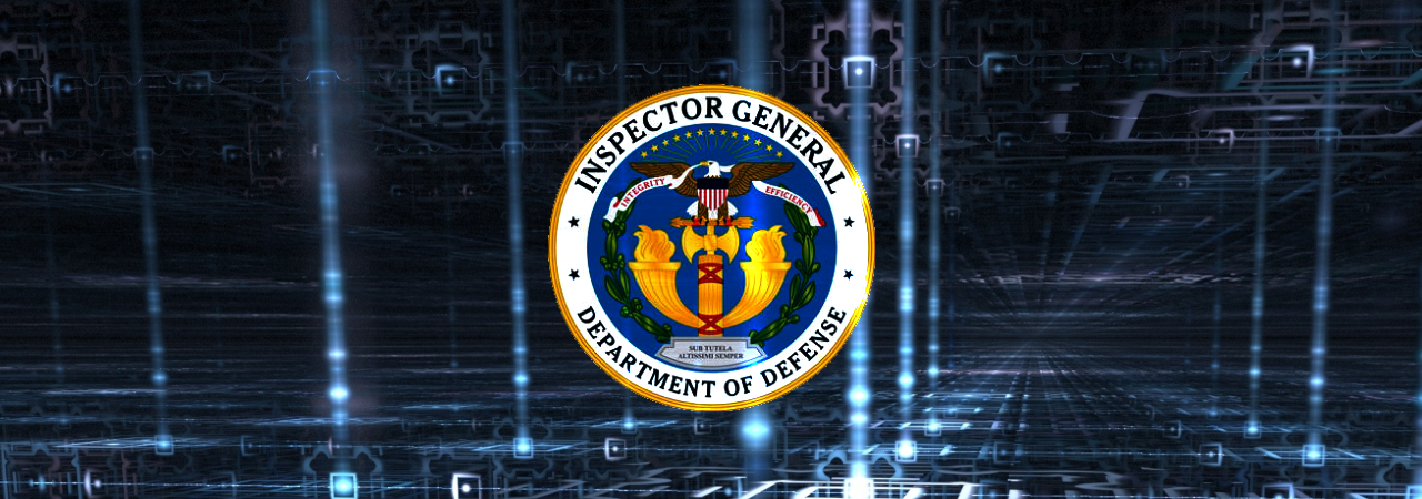 Hundreds of Cybersecurity Risks Still Affecting the Pentagon