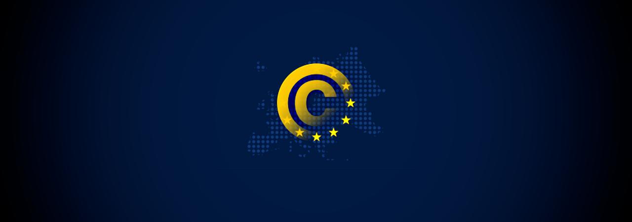 Eu_copyright_directive