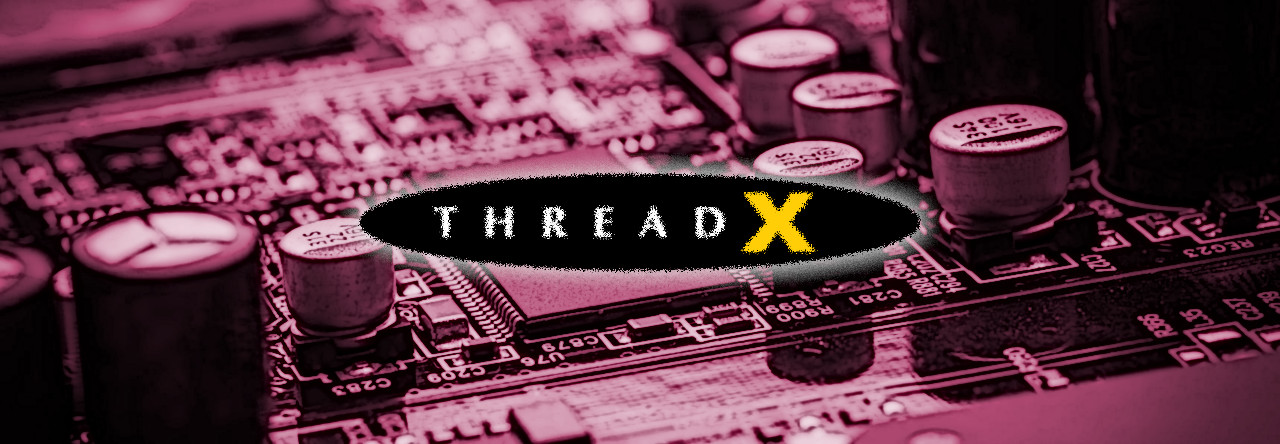Threadx_logo