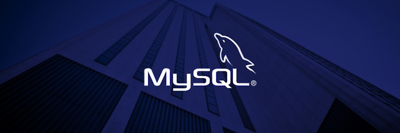 MySQL Design Flaw Allows Malicious Servers to Steal Files from Clients