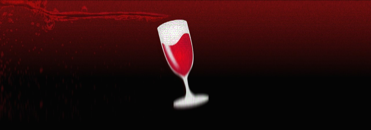 Wine 4 0 Available with Vulkan, Direct3D 12, Game Controller