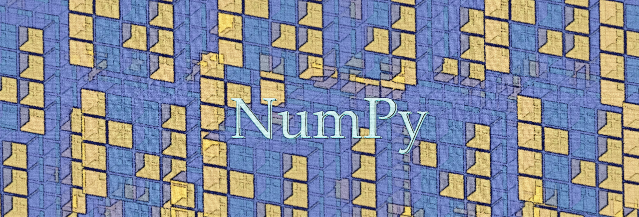 NumPy Is Awaiting Fix for Critical Remote Code Execution Bug
