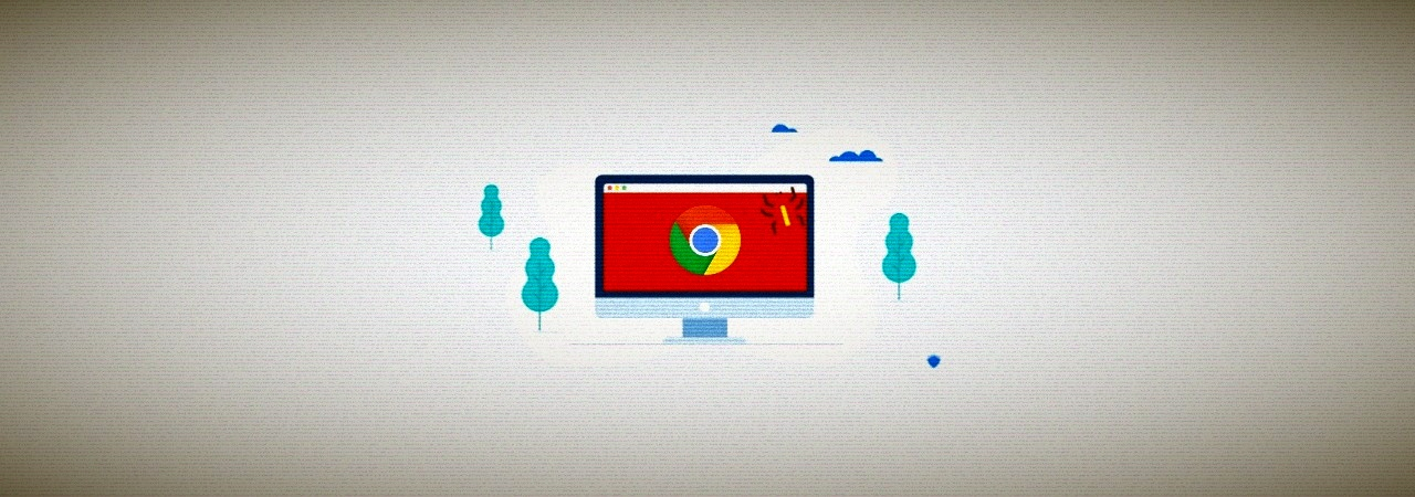 Google Chrome Adding Malicious Drive-By-Downloads Protection
