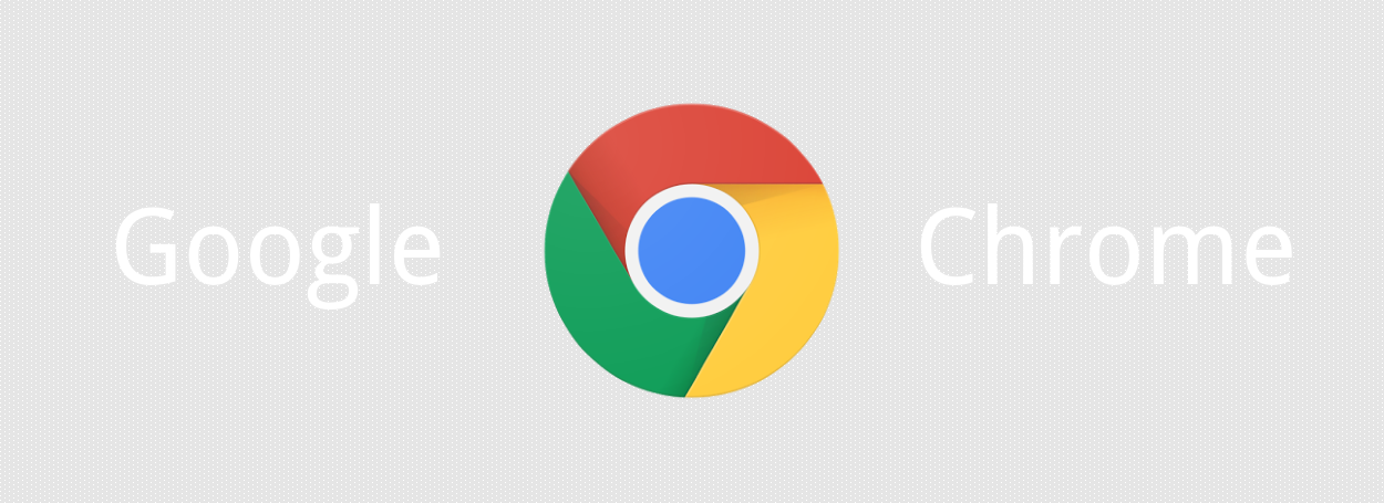 Chrome 72 Released with 58 Security Fixes, Deprecates TLS