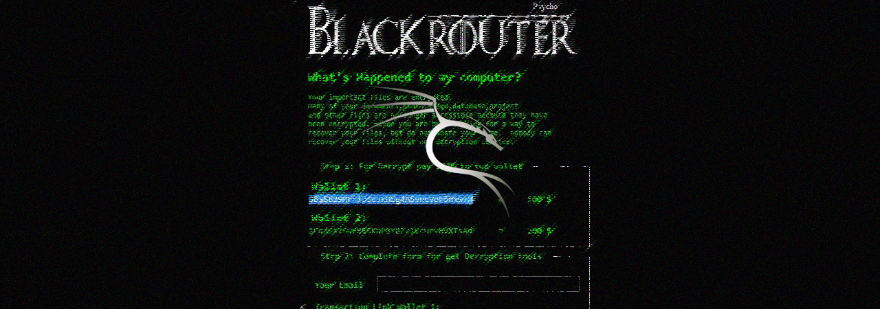 Blackrouter-raas-header