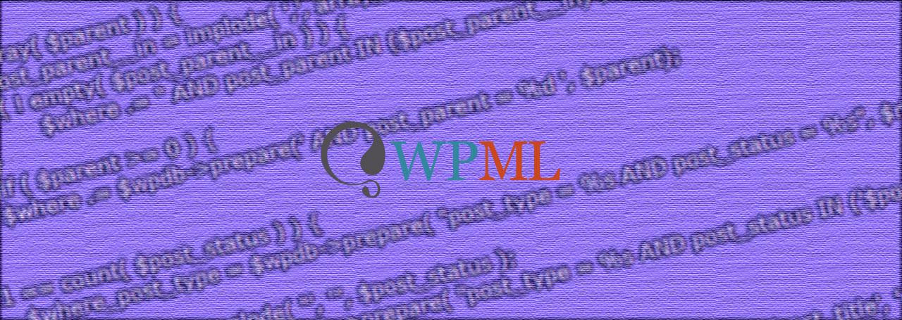 Wpml-header-2