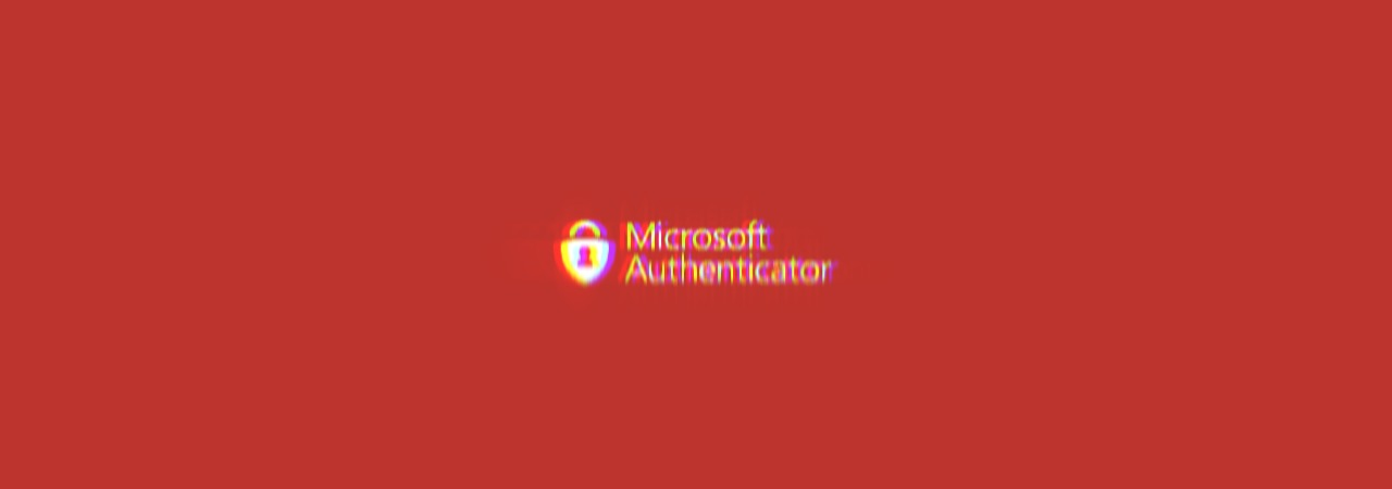 Microsoft Authenticator App Now Delivers Security Notifications