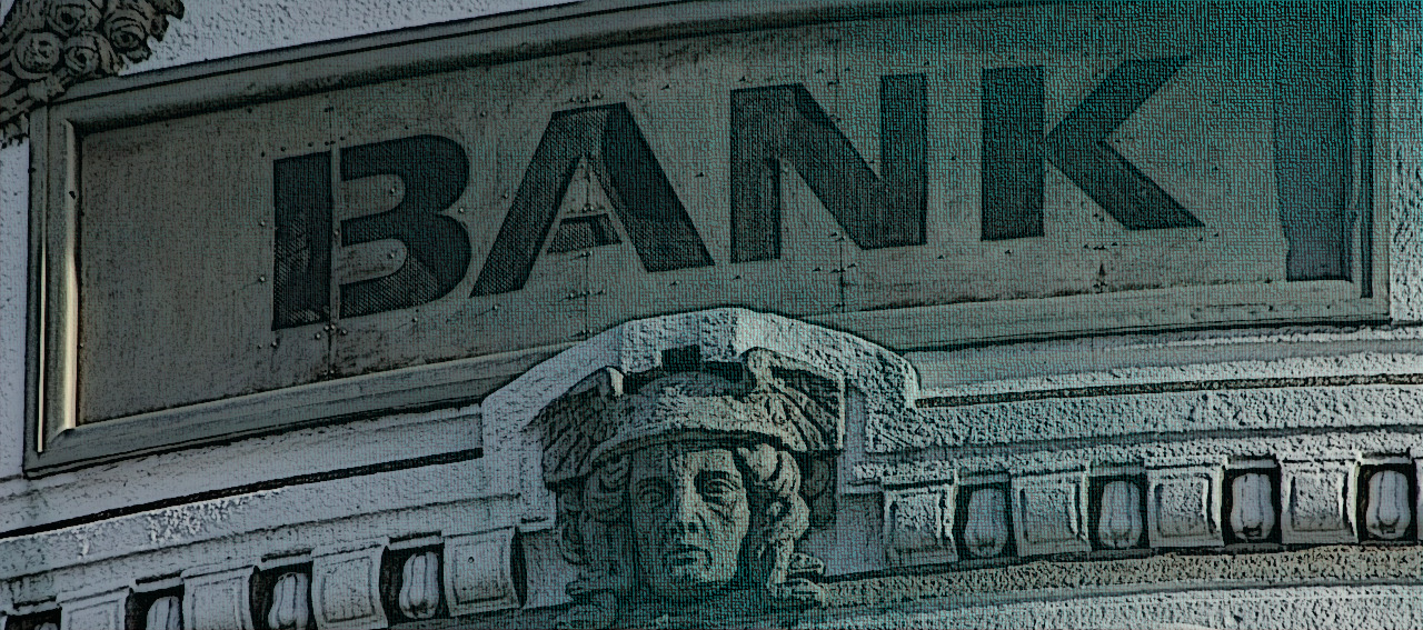 Bank_headpic