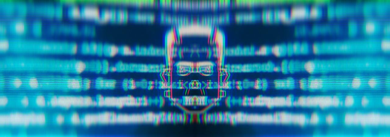 Attack_kit