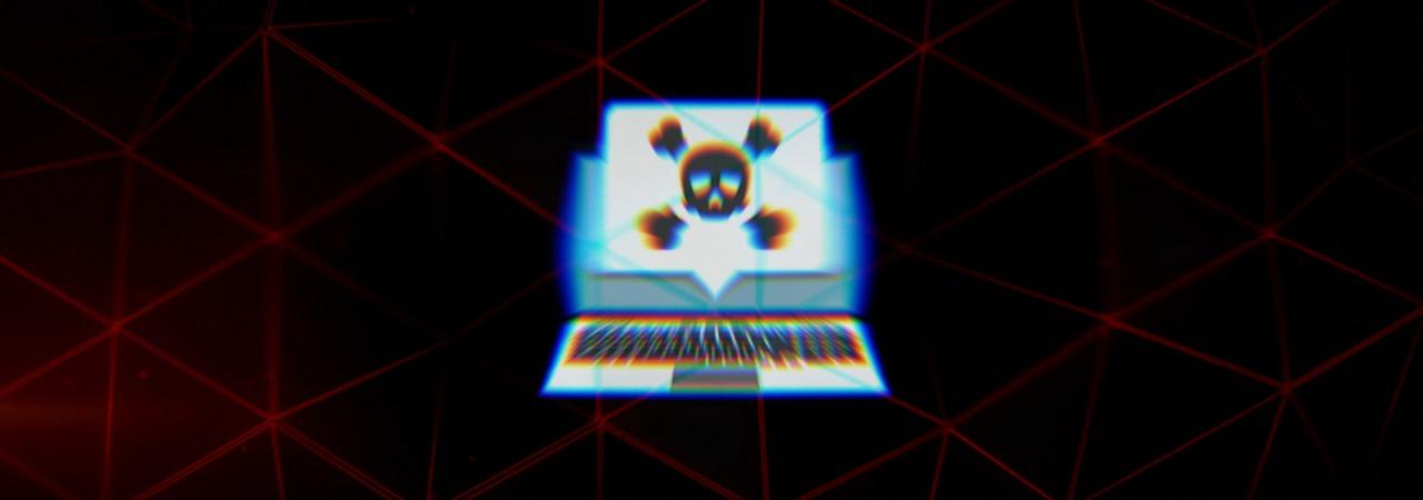 StealthWorker Malware Uses Windows, Linux Bots to Hack Websites