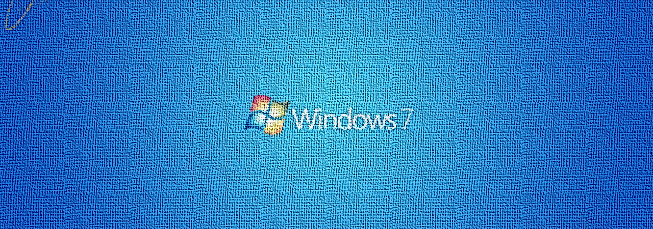 Google Advises Upgrade to Windows 10 to Fix Windows 7 Zero-Day Bug