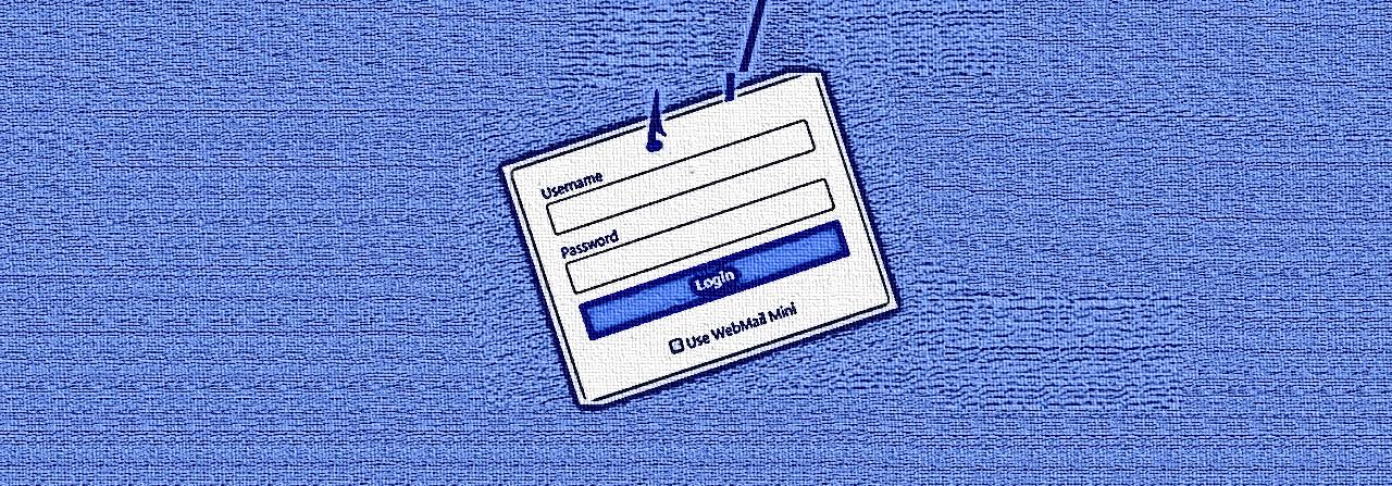 Failed_phishing