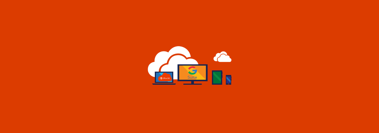 Multi-Factor Auth Bypassed in Office 365 and G Suite IMAP