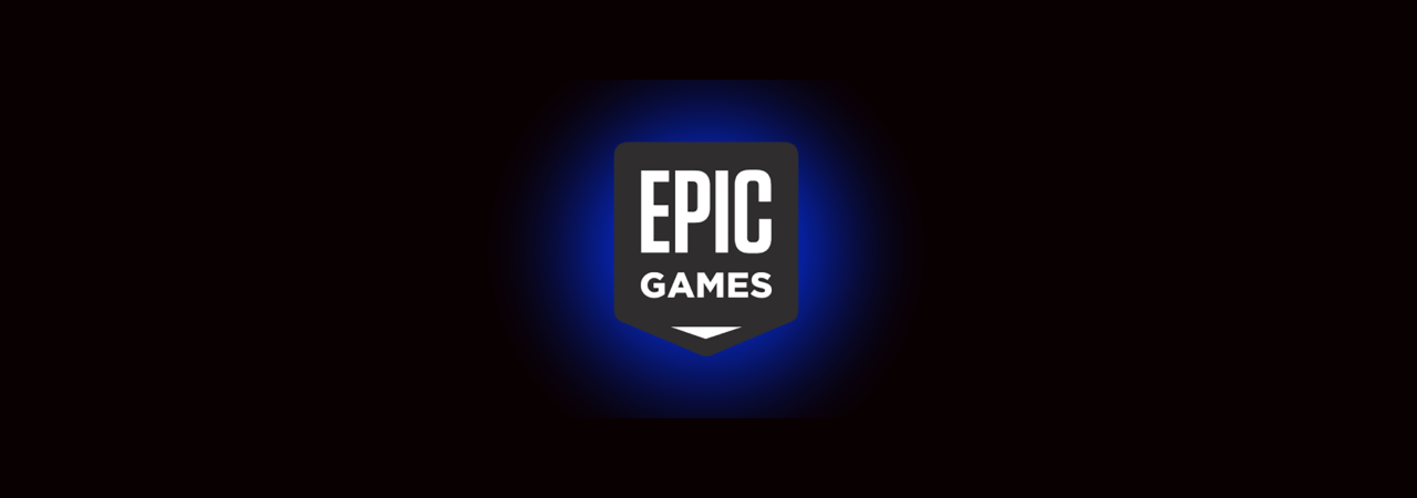 EPIC Promises to Fix Game Launcher after Privacy Concerns