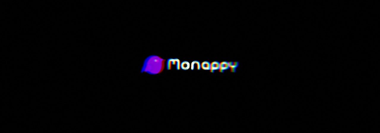 Monappy
