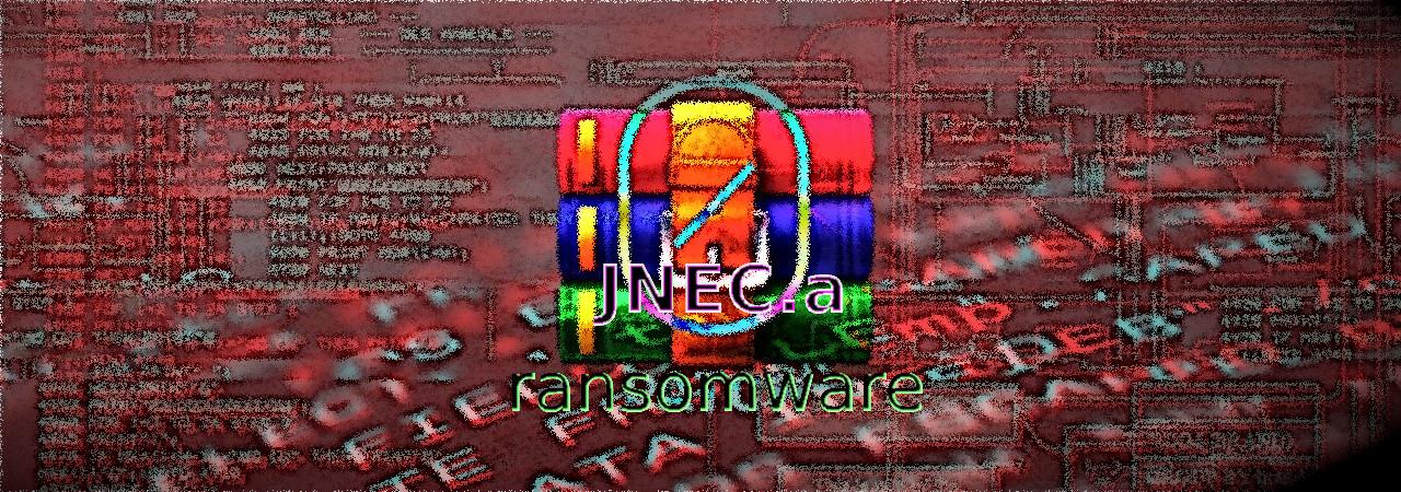 Jnec.aransomware_winrar_exploit