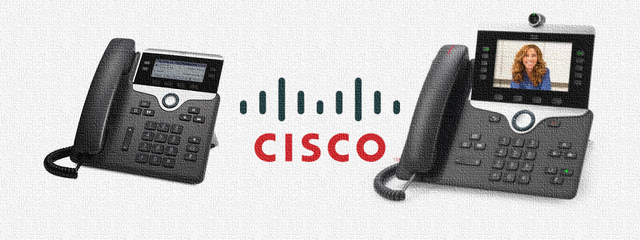 Cisco Fixes High-Severity Vulnerabilities in IP Phone 77800, 8800