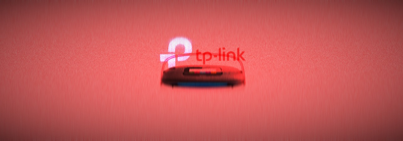Zero-Day TP-Link SR20 Router Vulnerability Disclosed by Google Dev