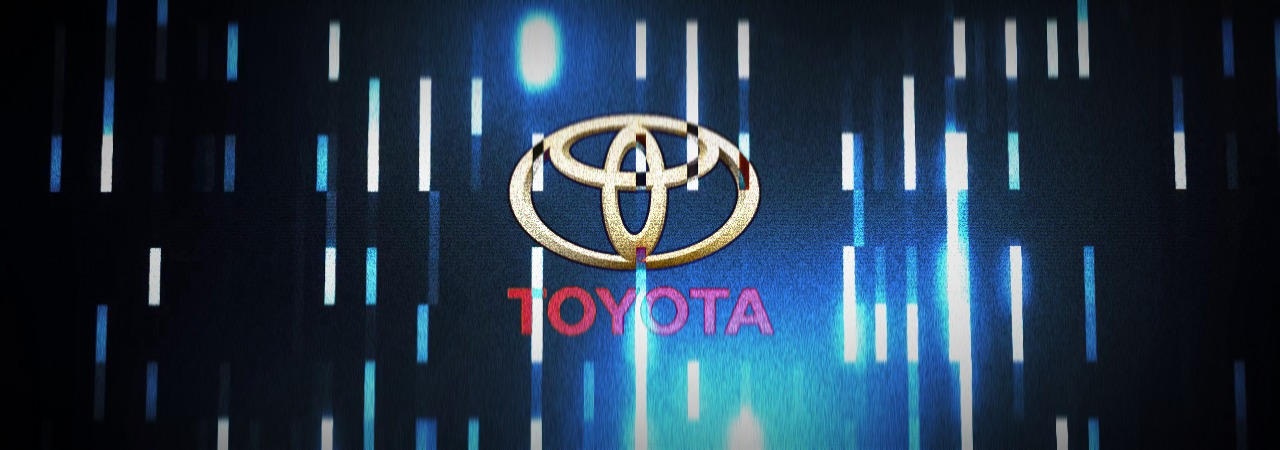 Toyota Security Breach Exposes Personal Info of 3.1 Million Clients