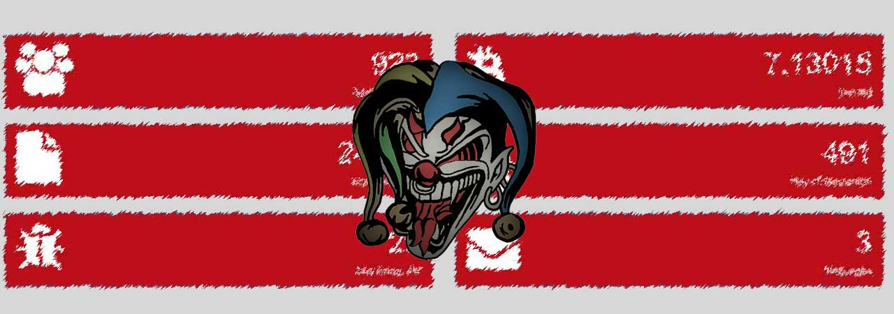 Jokeroo-header-2
